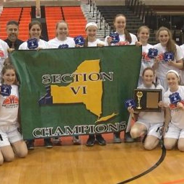 amherst wins class A title_551777