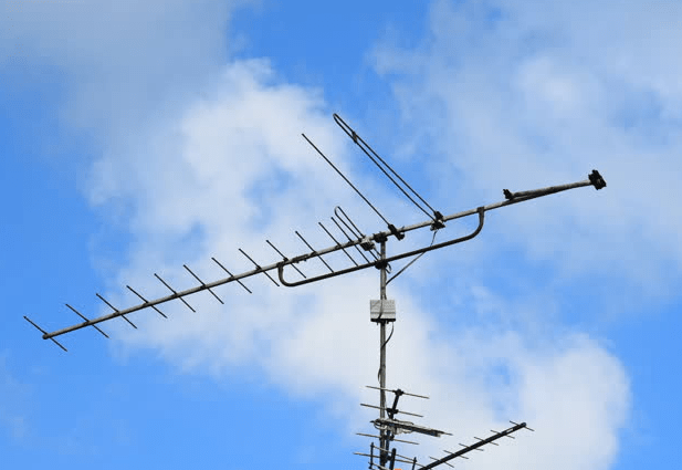 Antenna_1523407131048.jpg