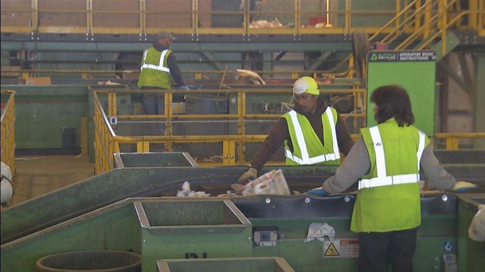 buffalo recycling enterprises_1524499916220.JPG.jpg