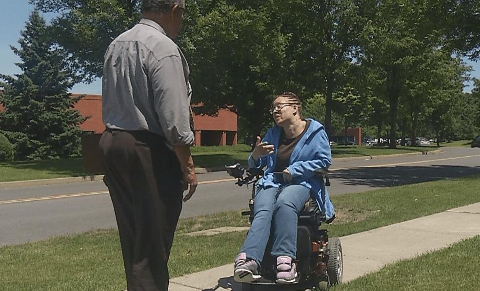 WheelchairBus_1528847685097.jpg