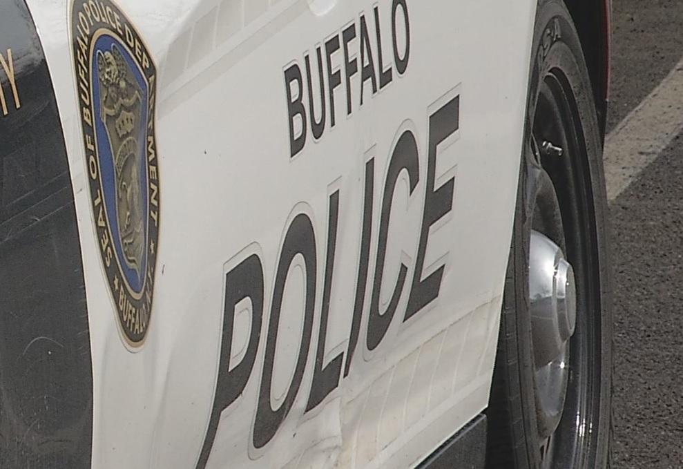 buffalo police_542811