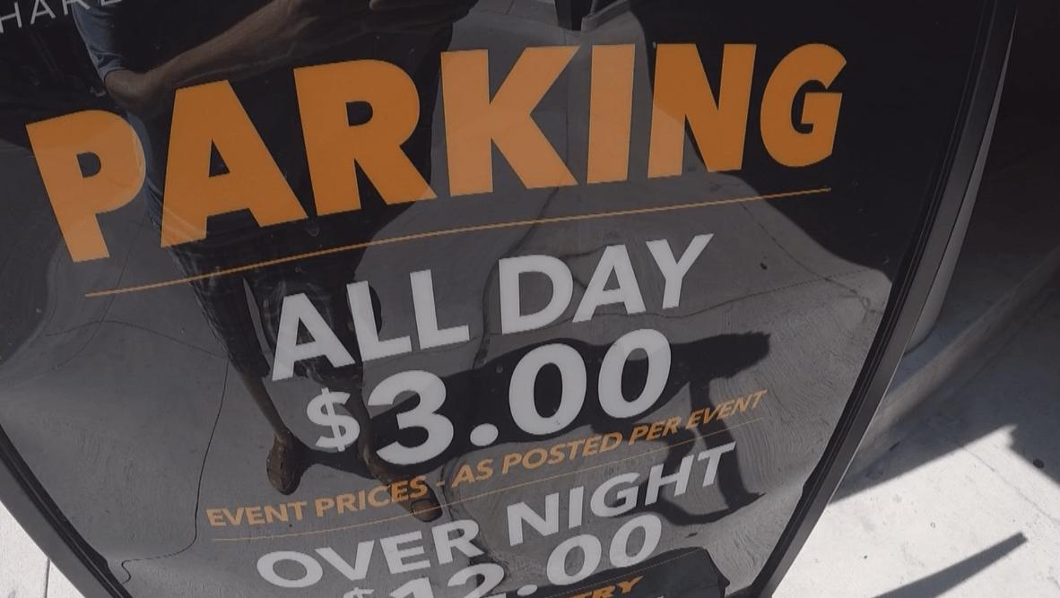 Parking2_1531527254744.jpg