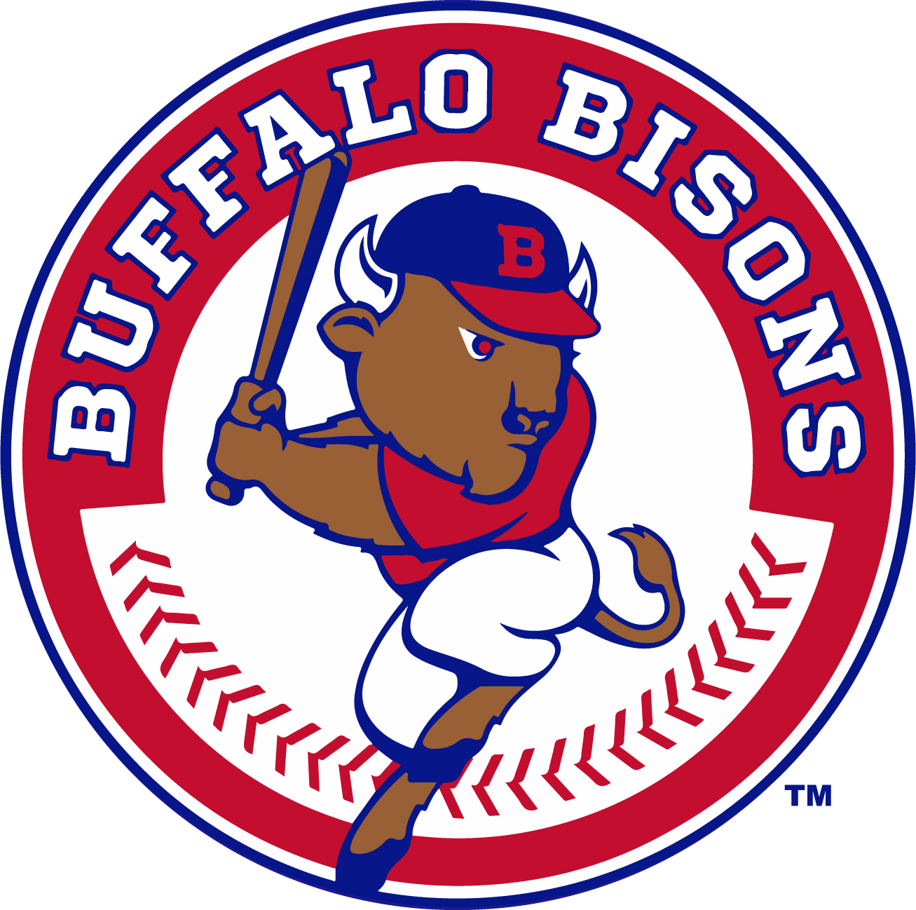 Buffalo-Bisons-Logo_1523495814609.jpg