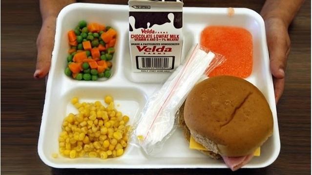 School Lunch_1534557345627.jpg_52249838_ver1.0_640_360_1534620856217.jpg.jpg