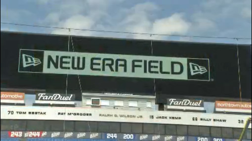 new era field_300687