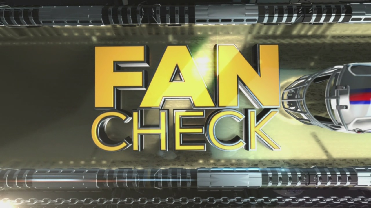 Fan Check_456050