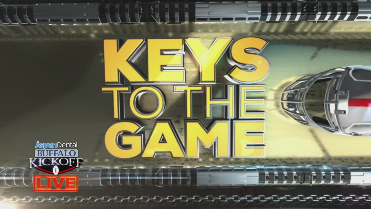 keys_to_the_game_0_20180916162216