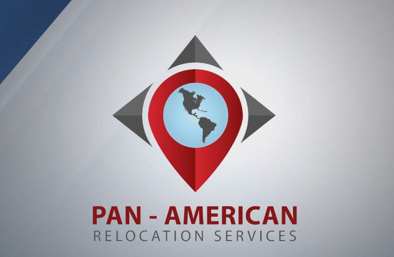 PanAmericanMoving_1541203346243.jpg