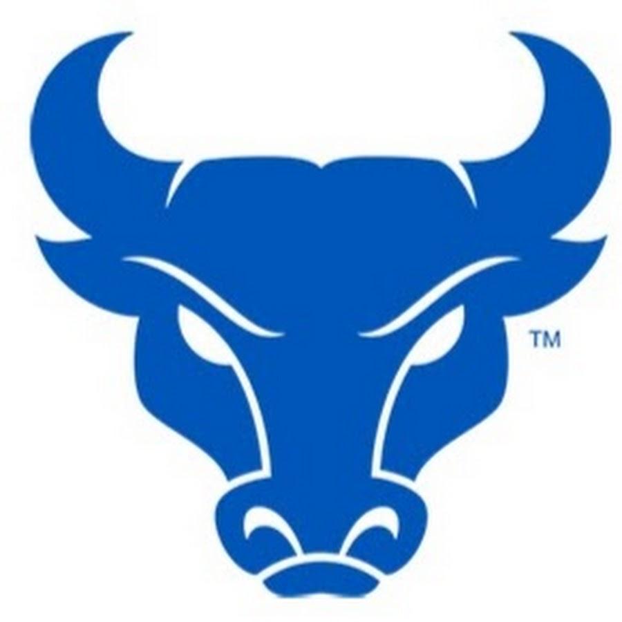 ub bulls logo_1530064553998.jpg.jpg
