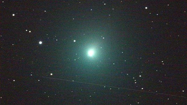 christmas comet_1544913204794.jpg_65287209_ver1.0_640_360_1544927079864.jpg.jpg