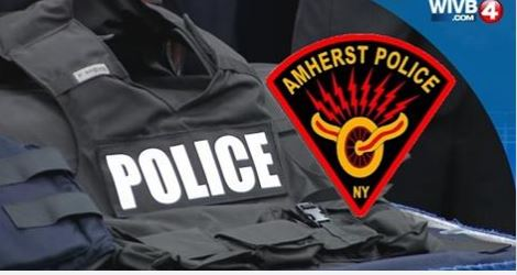 amherst police_1541559160086.JPG.jpg