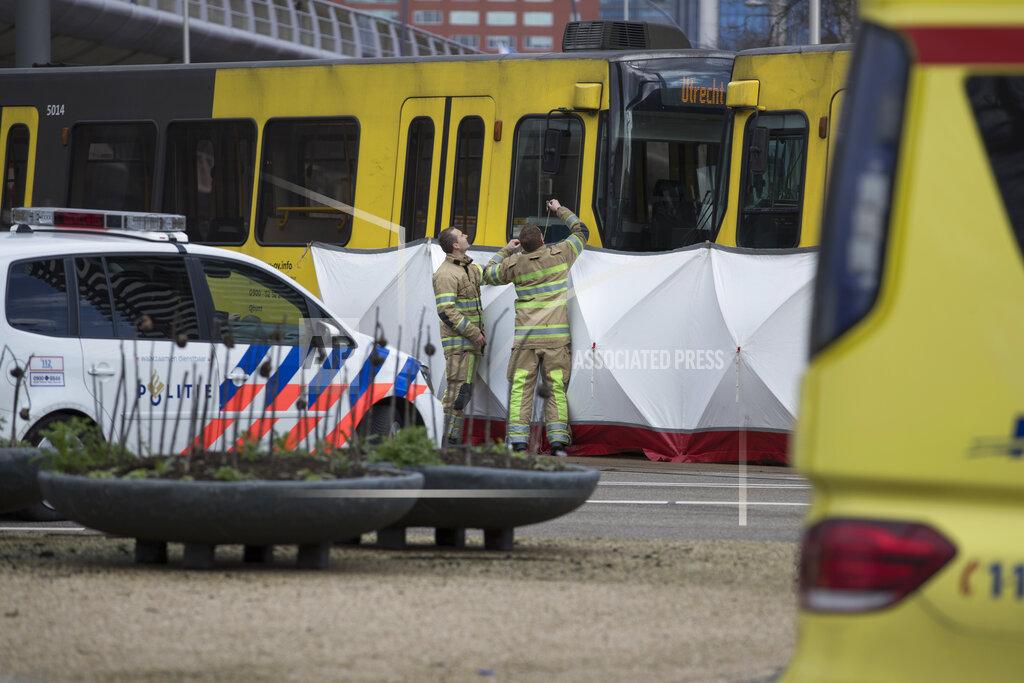 Netherlands Shooting_1552910975411