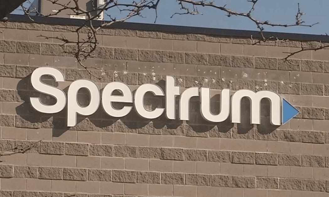 Spectrum3_1552347338472.jpg