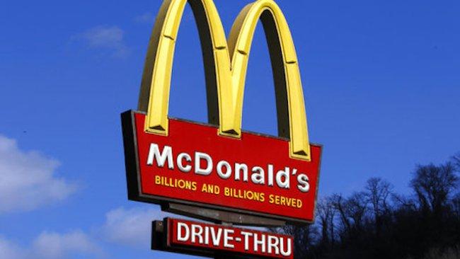 Earns McDonalds_486920