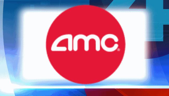 amc logo_1534257820446.png.jpg