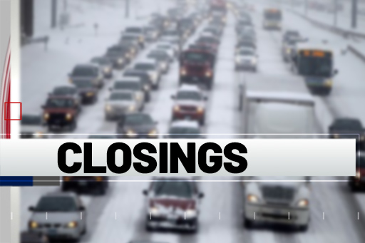 closings icon_1554839660606.jpg.jpg