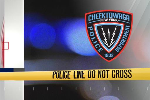 police cheektowaga_1550690779889.jpg.jpg