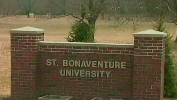 st-bonaventure_128647