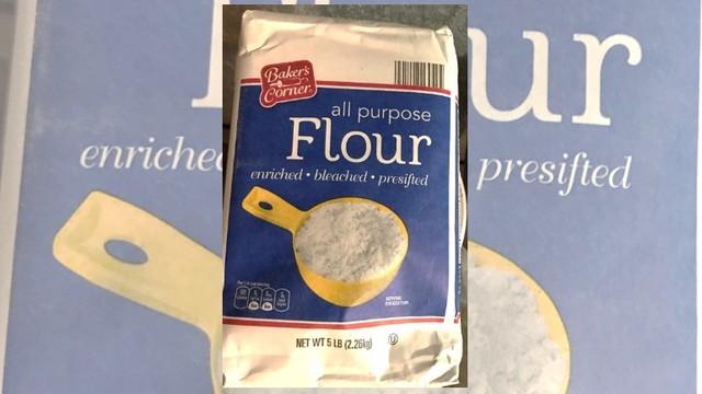 Flour_1558568018841_88632055_ver1.0_640_360_1558579041288.jpg