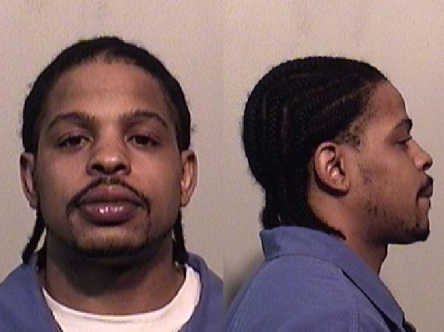 Grandville Sanders Arrest Photo_1559333237286.jpg.jpg