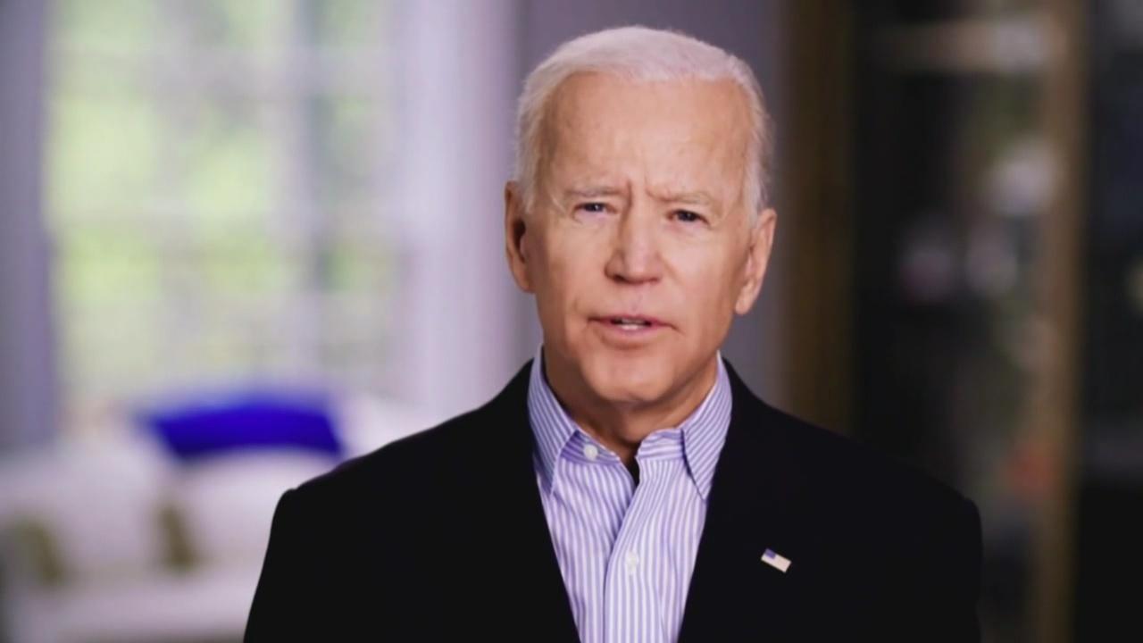 Joe_Biden_running_for_president_9_20190425183621