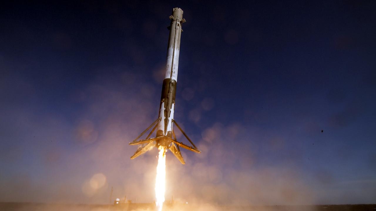 SpaceX Falcon 9 rocket launch-159532-159532.jpg70013793