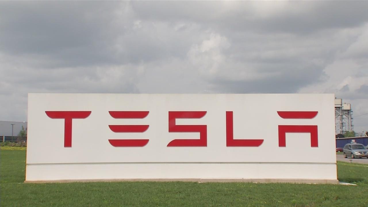 Tesla_jobs_0_20190502222029