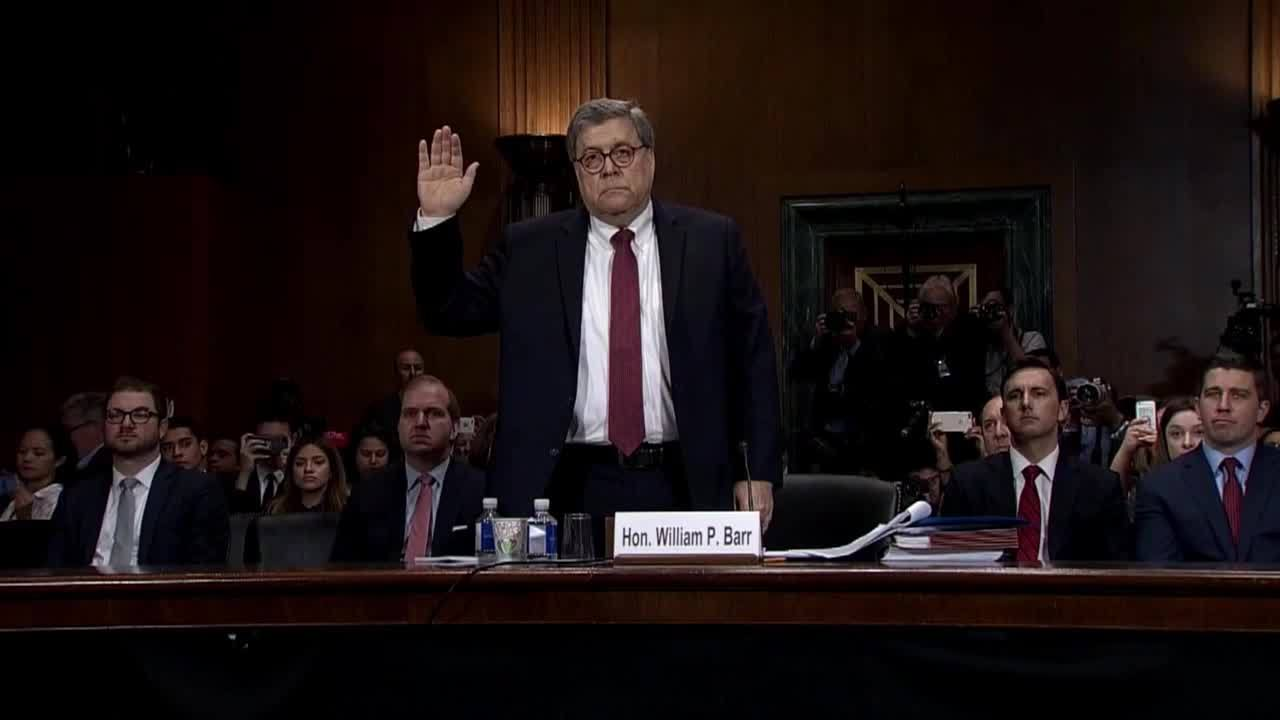 William_Barr_5_20190501165045