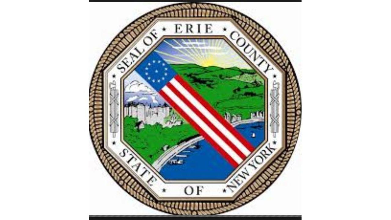 erie county_1558724053394.jpg.jpg