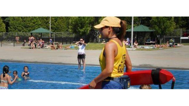 lifeguard_1558126970093.jpg