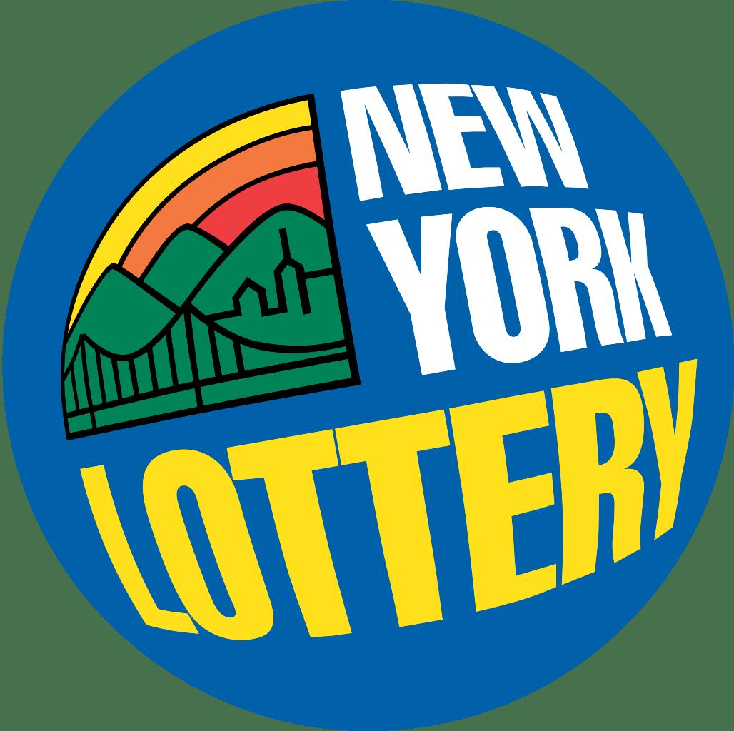 New_York_Lottery.svg_206042