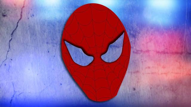 spiderman-mask-robbery-_1559157962952_89734323_ver1.0_640_360 (1)_1559164049914.jpg.jpg