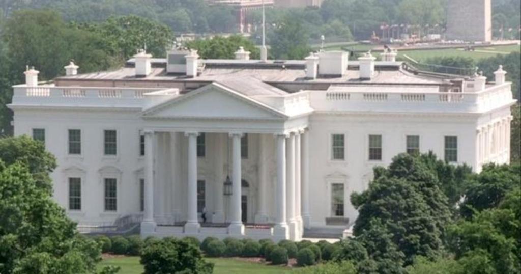 white house_1528244724196.jpg.jpg