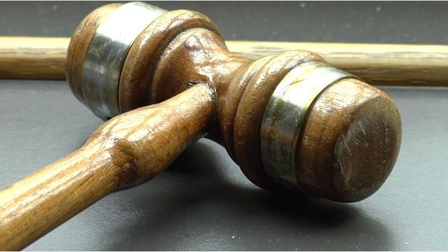 Court room picture gavel crime trial_1552987934670.jpg-118809282.jpg