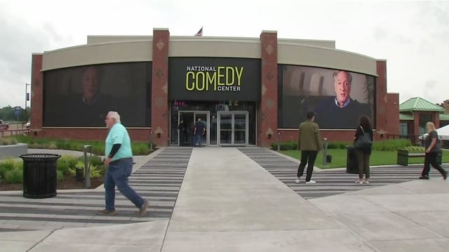 National_Comedy_Center_0_50446652_ver1.0_1280_720 _OP_1_CP__1552416211554.jpg_76984827_ver1.0_640_360_1554769746882.jpg.jpg