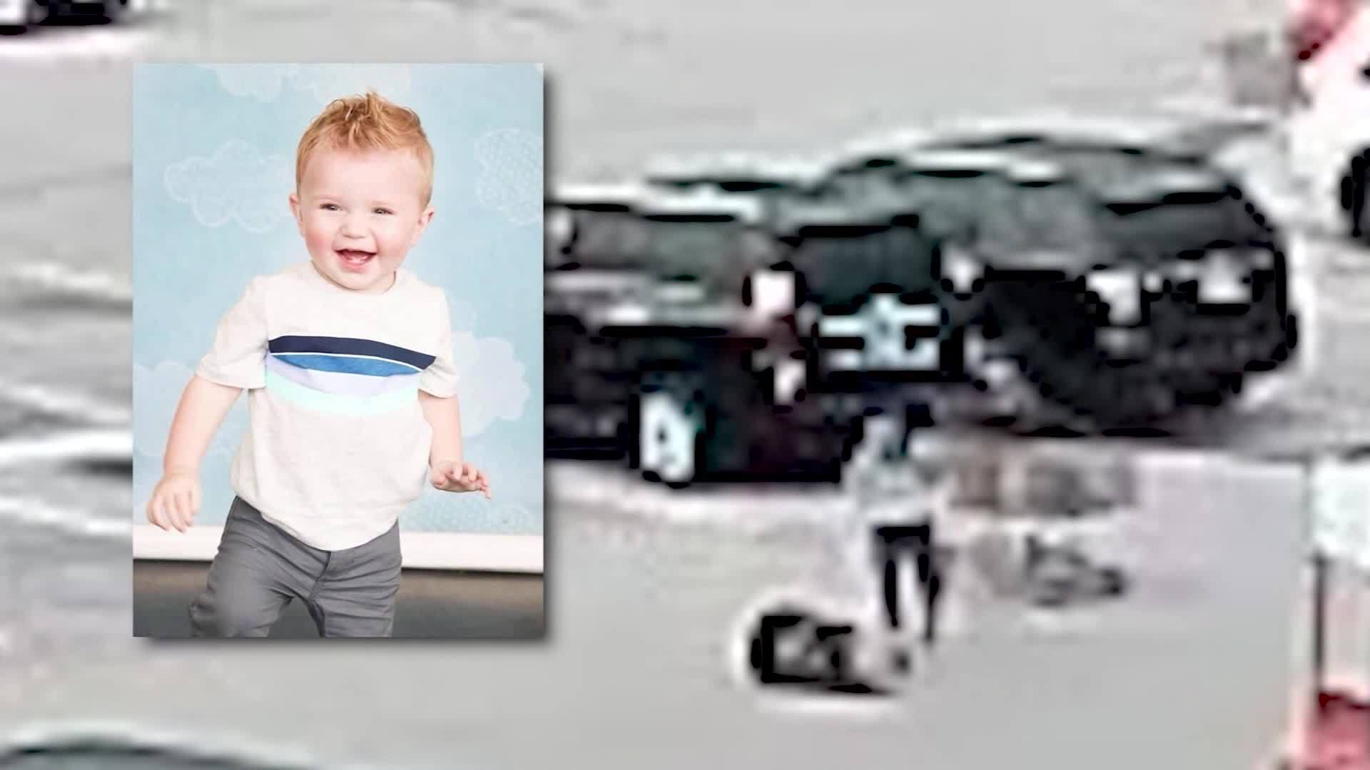 Teen_on_drugs_grabs_infant_in_car_seat_o_5_20190612092831-873704001-873704001
