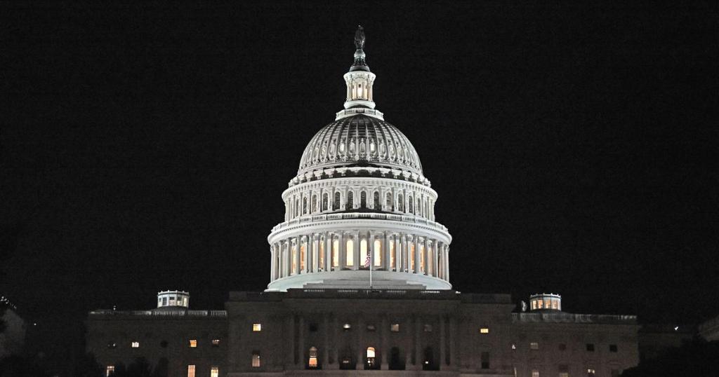 capitol hill_525996