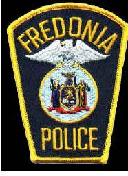 fredonia police_548852