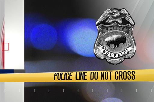 police buffalo_1553428906961.jpg.jpg