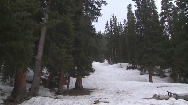 snow_1561317729074.jpg
