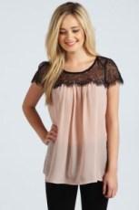lace-blouses