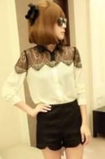 pastel-colour-blouse