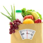 slimming-food