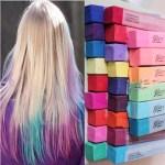 temporary-color-hair-chalk-dye