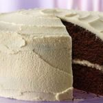 Simple, easy and delicious recipe of cake