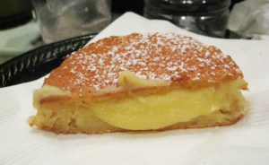 egg-custard-with-pancake