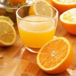 orange-juice-and-orange
