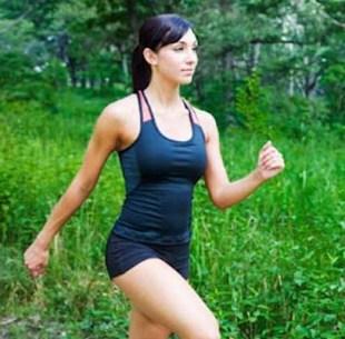 benefits-of-walking-fast
