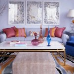 Decorating home budgeting ideas: Is it really a tough job?