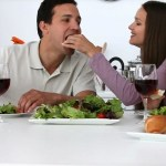 Happy relationship: Endearing things you can do for your husband